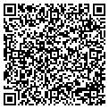 QR code with Arkansas Automotive Equipment contacts