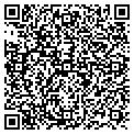QR code with Heartland Health Care contacts