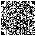 QR code with Kidz Creative Learning Center contacts