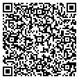 QR code with Demark Motors contacts