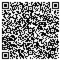 QR code with E W Brockman Jr Attorney contacts