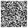 QR code with Village Bakery contacts
