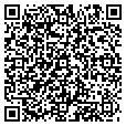 QR code with Bobby T Mattress contacts