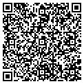 QR code with Charles L Trost contacts
