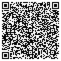 QR code with J and H Body Shop Inc contacts
