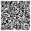 QR code with Spring South Inc contacts