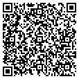QR code with J P North contacts