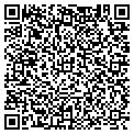 QR code with Flash TV Video Sales & Service contacts