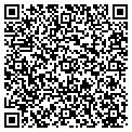 QR code with Pinnacle Resources Inc contacts