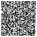 QR code with South Ark Hauling Co LLC contacts