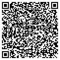 QR code with Providence Main Account contacts