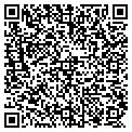 QR code with Mr DS Catfish Haven contacts