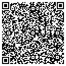QR code with Hot Springs Flea Market contacts