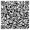QR code with Kings Inn contacts
