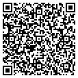 QR code with Trendz Salon contacts