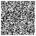QR code with Arkadelphia Animal Control contacts