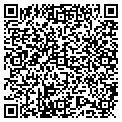 QR code with First Western Insurance contacts