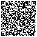QR code with Nettleton Baptist Church contacts