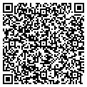 QR code with Southwest Ems Oklahoma Div contacts