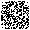 QR code with Kijik Corp contacts