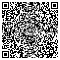 QR code with Promise Properties LLC contacts