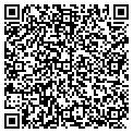 QR code with Jack & Son Builders contacts
