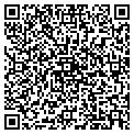 QR code with Teacup Puppies R Us contacts