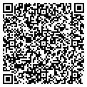 QR code with Barraque Strt Mssionry Baptst contacts