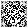 QR code with Young Actors Guild contacts