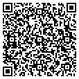 QR code with Lynn Supermarket contacts