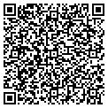 QR code with Lane's Sport Baptist Church contacts