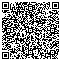 QR code with Alaska Hair Design contacts