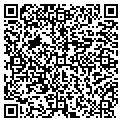 QR code with Simple Simon Pizza contacts