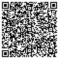 QR code with David Lane Sunset Acres Apt contacts