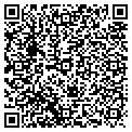 QR code with Northland Express Inc contacts