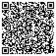 QR code with Vein Center-Nw Ar contacts