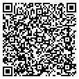QR code with Light Of Christ contacts