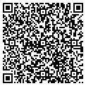 QR code with West Road Church Of Christ contacts