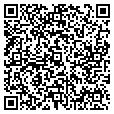 QR code with H Kitchum contacts