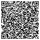 QR code with Thornton Volunteer Fire Department contacts