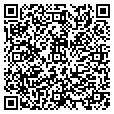QR code with J Gallery contacts