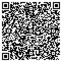 QR code with King Koin Amusements contacts