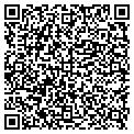 QR code with York Family Pecan Company contacts