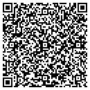 QR code with Eleanor E Dillon Real Estate contacts