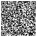 QR code with Bargain Pawn & Jewelry contacts