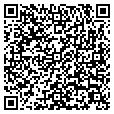 QR code with Bobs Barber Shop contacts
