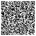 QR code with Shaver Foods contacts