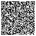 QR code with Cooperative Extension Services contacts