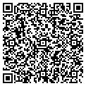 QR code with Ace Fence Co Inc contacts
