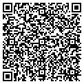 QR code with The Russellville Library contacts